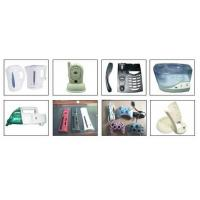 Buy cheap Electronic Parts product