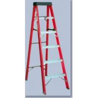 Buy cheap Fiberglass Ladders product