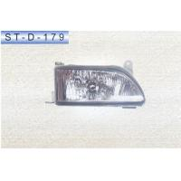 China BODY PARTS(TOYOTA) Product ID:ST-D-179 on sale