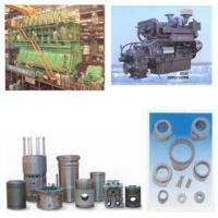 Buy cheap Marine Diesel Engine & Parts product