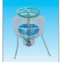 Quality MECHANICS water turbine model water turbine model wholesale
