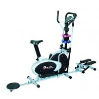 Elliptical Trainer CTS806