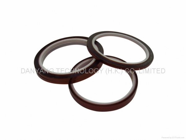 Cheap Heat Resistant Tape Of 16405938