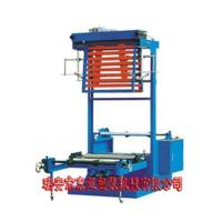Buy cheap Vertical Gusseting Machine product
