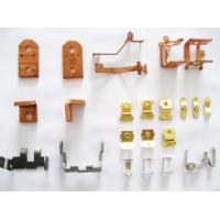 Buy cheap Copper Contactor product
