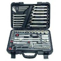 Buy cheap Socket Wrench product