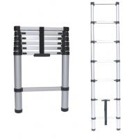 Buy cheap Telescopic Ladders product