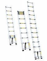 Buy cheap Telescopic Ladder product