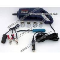 Buy cheap Electric Wrench product