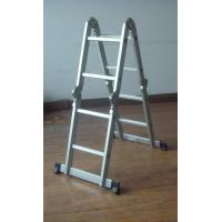 Buy cheap Multifunction Ladder product