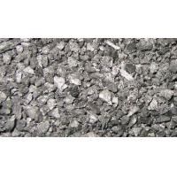 Quality Coal Base Granular Activated Carbon wholesale