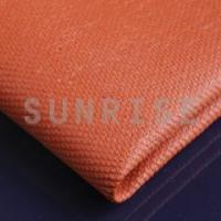 Quality silicone Coated Fabric wholesale