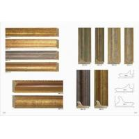 Mouldings |Mouldings>>WM851..