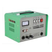 Buy cheap Battery charger leader400 product