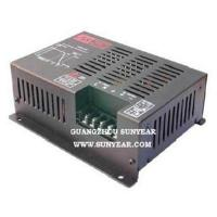 Buy cheap Battery charger product