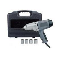 Buy cheap Electrical Wrench product