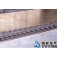 Quality other non ferrous metals products  other non ferrous metals products wholesale
