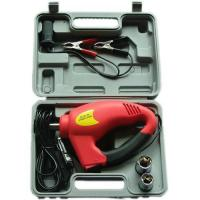 Buy cheap Impact wrench product
