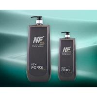 Quality NEW FORCE SPA wholesale