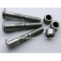 Quality Huck Bolt HUCK BOLT wholesale