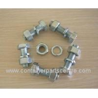 Quality Huck Bolt BOLT wholesale