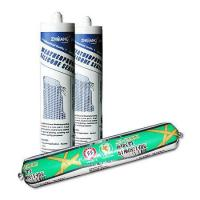 Buy cheap Silicone sealant ZJ-2000 from wholesalers
