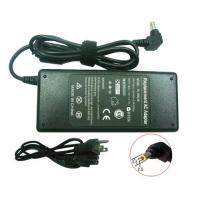 AC Adapter for ACER Learn More>>