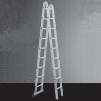 Buy cheap Straight Ladder product