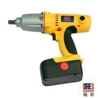 Buy cheap 19.2v Cordless Impact Wrench product
