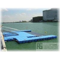 Buy cheap Floating Platform product