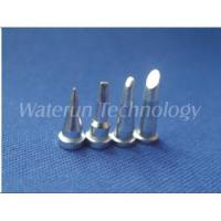 Buy cheap Soldering Tools LTSeries(Weller) product