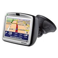 Buy cheap Tomtom GO 910  Automotive GPS product