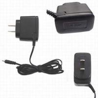 Buy cheap Mobile Phone Charger For Nokia 6101 product