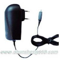 Mobilephone Travel Charger