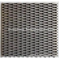 Quality Products List Woven stainless steel fabric wholesale