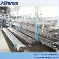 Stainless Steel Composite Pipe KLT-A0015Order Online