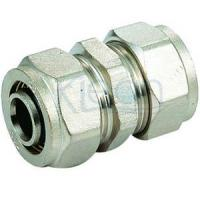 >Product >compression fittings for pex-al-pex pipe>> K48-655