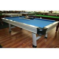 Quality SNOOKER TABLE Zoom wholesale