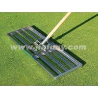 Quality Course SuppliesLevelawn wholesale