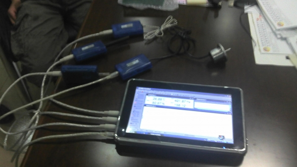 Pc Data Acquisition : Cheap recommendation special tablet pc data acquisition of