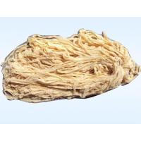 Quality salted hog casings 7 road wholesale
