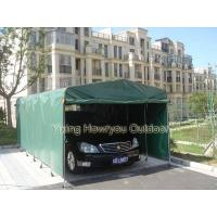 Quality Accessory Portable and Retractable Canopy HY-PRC wholesale