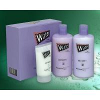China Water Series Straight Perm on sale
