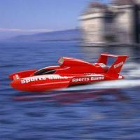 Buy cheap RC RTR Hydro Sport Boat (Free Ground Shipping) product