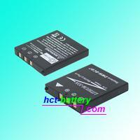 Quality Digital battery Product Panasonic DMW-BCB7 wholesale