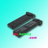 Quality Digital battery Product KODAK 4E6420 wholesale
