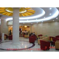 Quality Overseas project  Overseas project>>SouthSahaLinsigramPacificOceanhotelgreathalldecoration wholesale