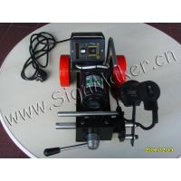 Buy cheap Printer PartsHot Air Welder product