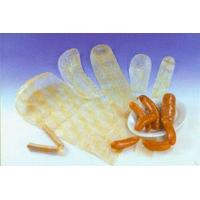 Quality Sausage Casings Dry Tubed Casings wholesale