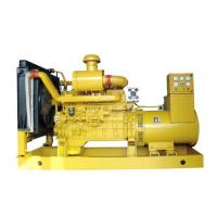 Buy cheap 135 Series 6-cylinder Generator Set product